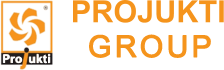 projuktigroup